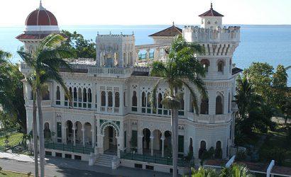 cienfuegos-city-valle-palacio