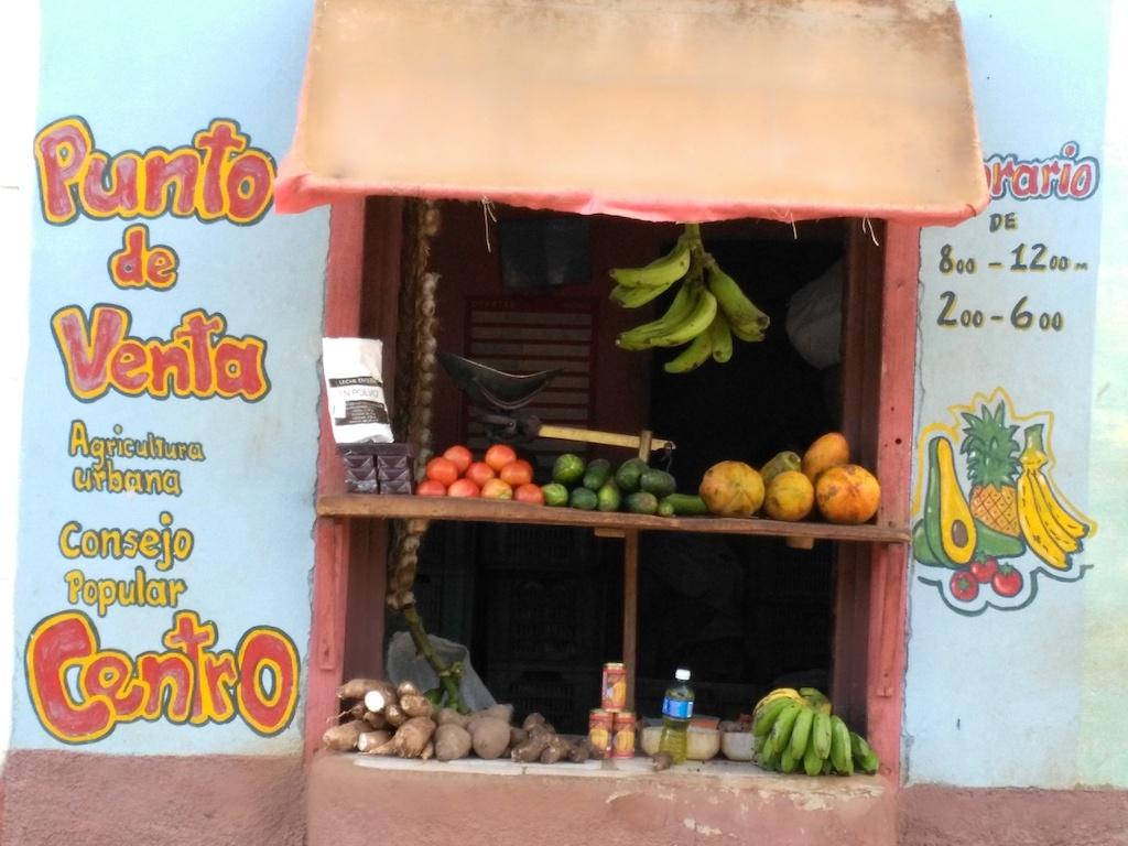 fresh-produce-store