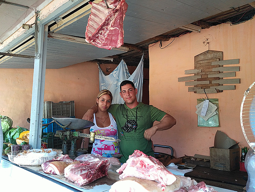 local-meat-shop-trinidad-cuba