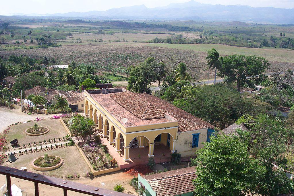 manaca-agnaza-sugar-plantation