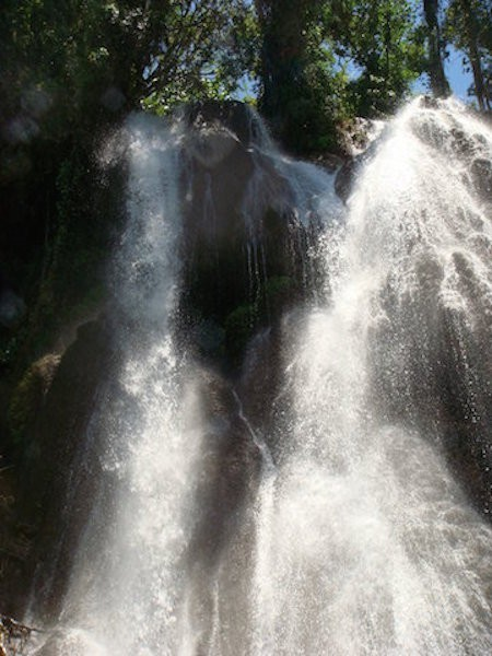 waterfall-topes-collantes