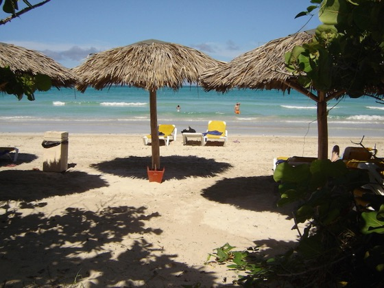 Playa-Ancon-cuba-beach-high