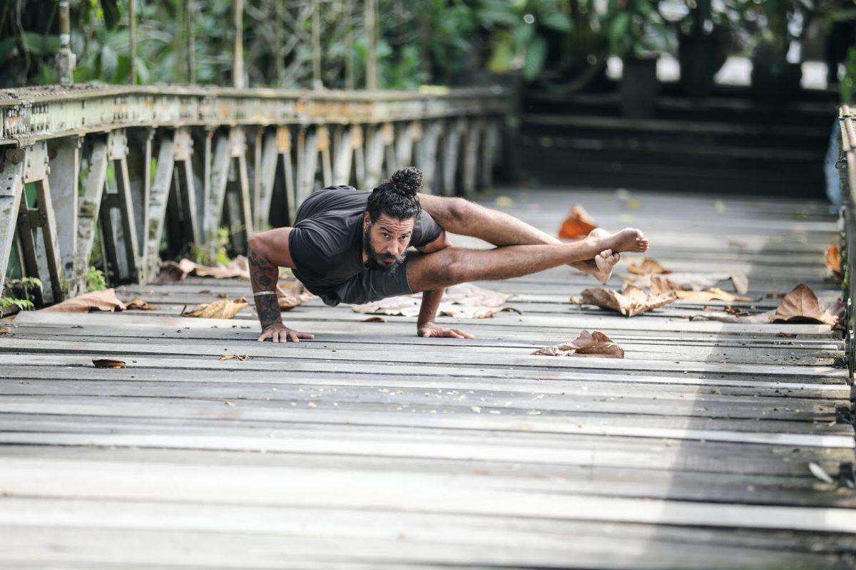 vari-master-yogi